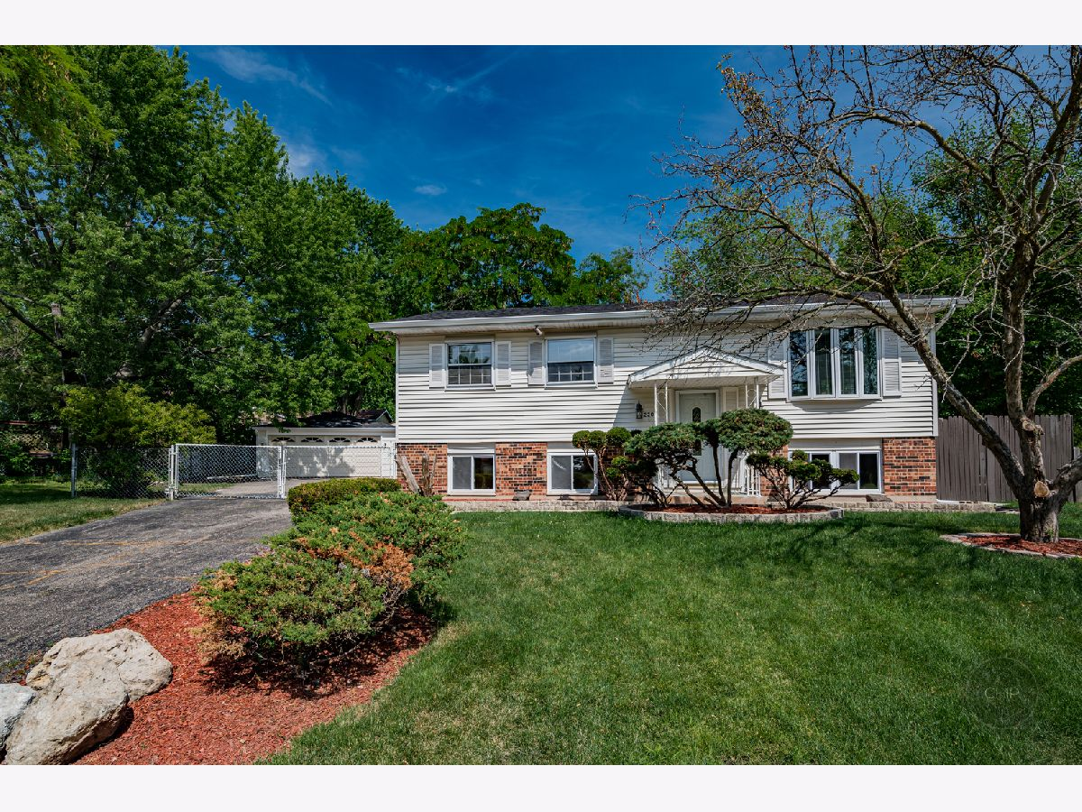 Sugarbrook Bolingbrook Il Homes For Sale For Rent Sadie Winter Dana Cohen