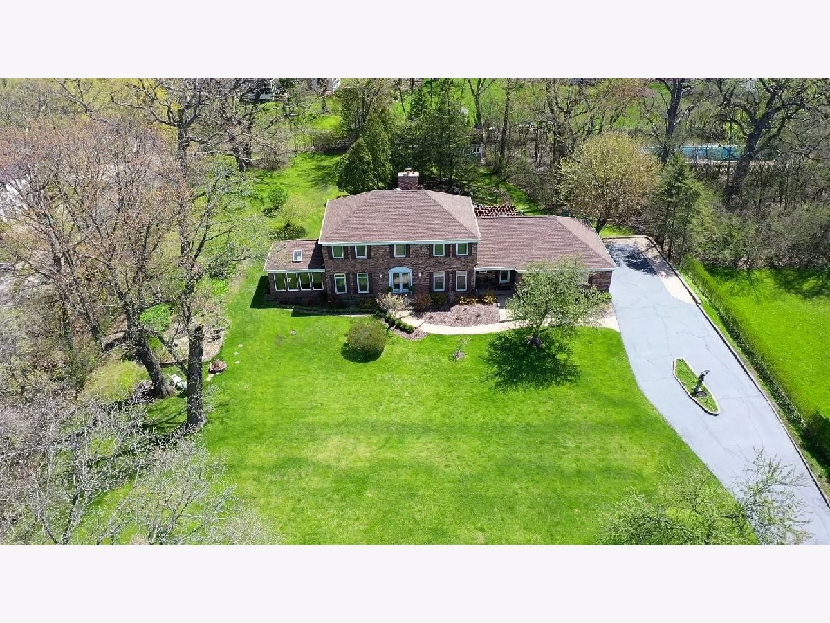 Mossley Hill Farm Deer Park Il Homes For Sale For Rent Sadie Winter Dana Cohen